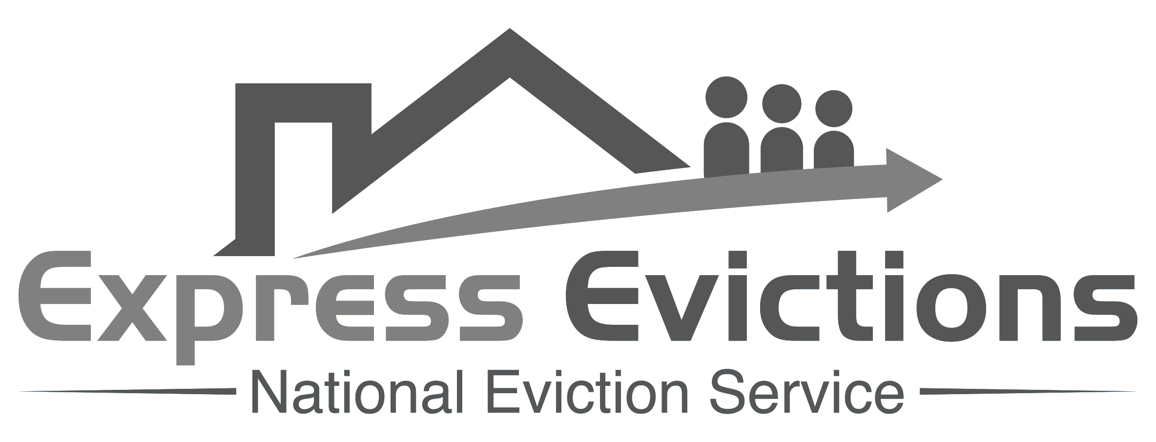 Read Express Evictions Reviews