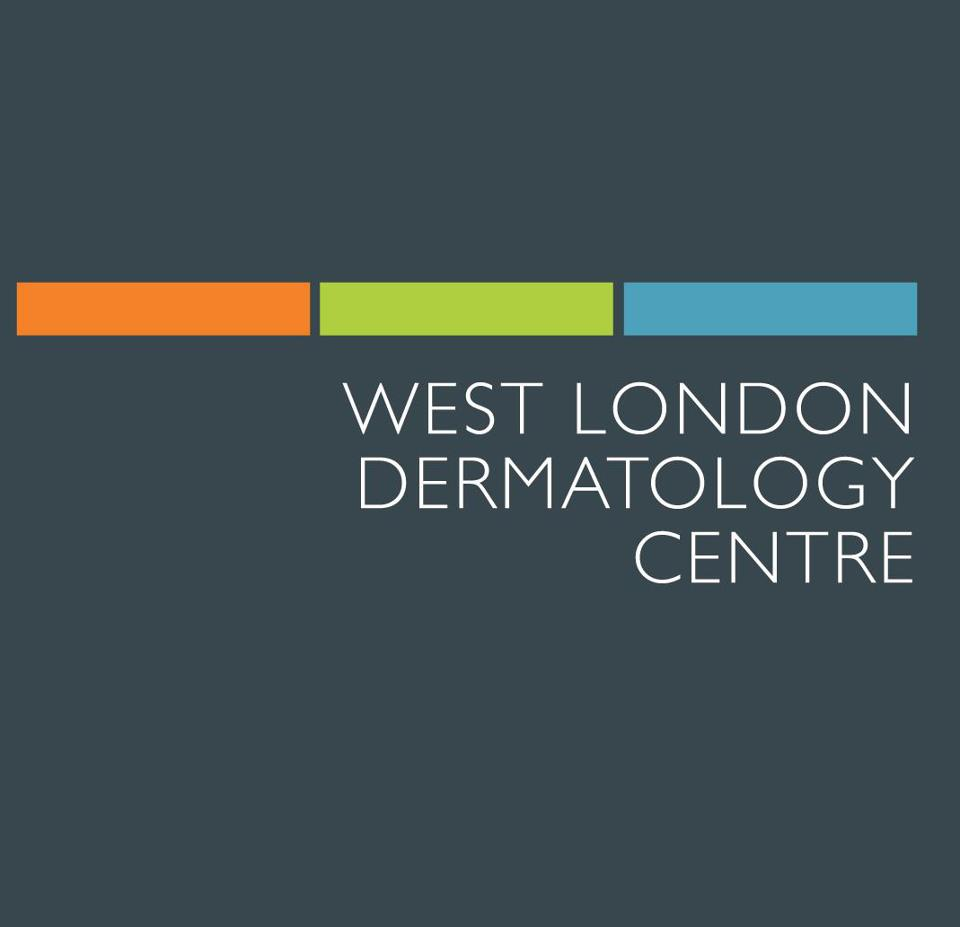 Read West London Dermatology Centre Reviews