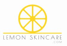 Read Lemon Skin Care Reviews