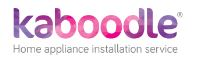 Read Kaboodle (UK) Home Appliance Installation Service Reviews