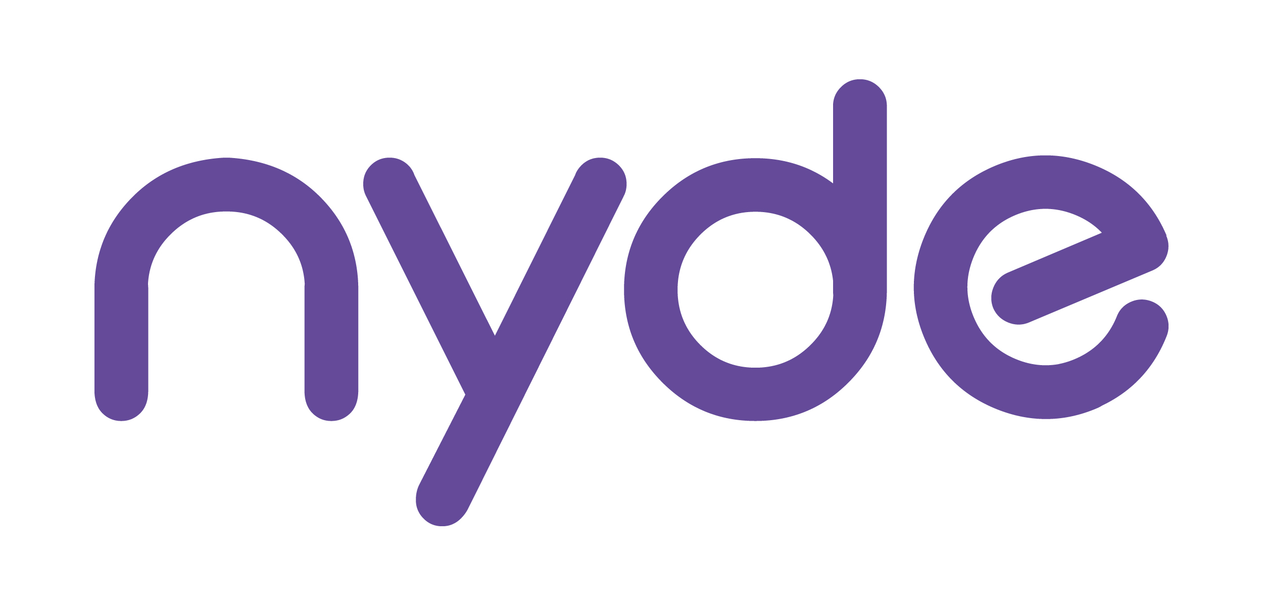 Read Nyde Reviews