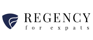 Read Regency for Expats Reviews