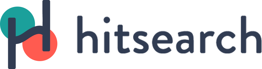 Read Hit Search Limited Reviews