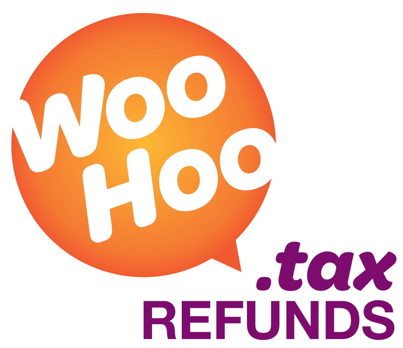 Read WooHoo.tax Refunds Reviews