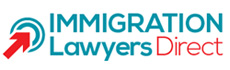 Read Immigration Lawyers Direct Reviews