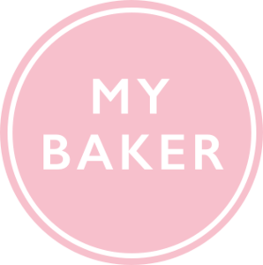 Read MY BAKER Reviews