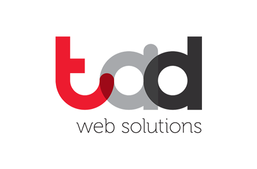 Read Tad Web Solutions Ltd Reviews