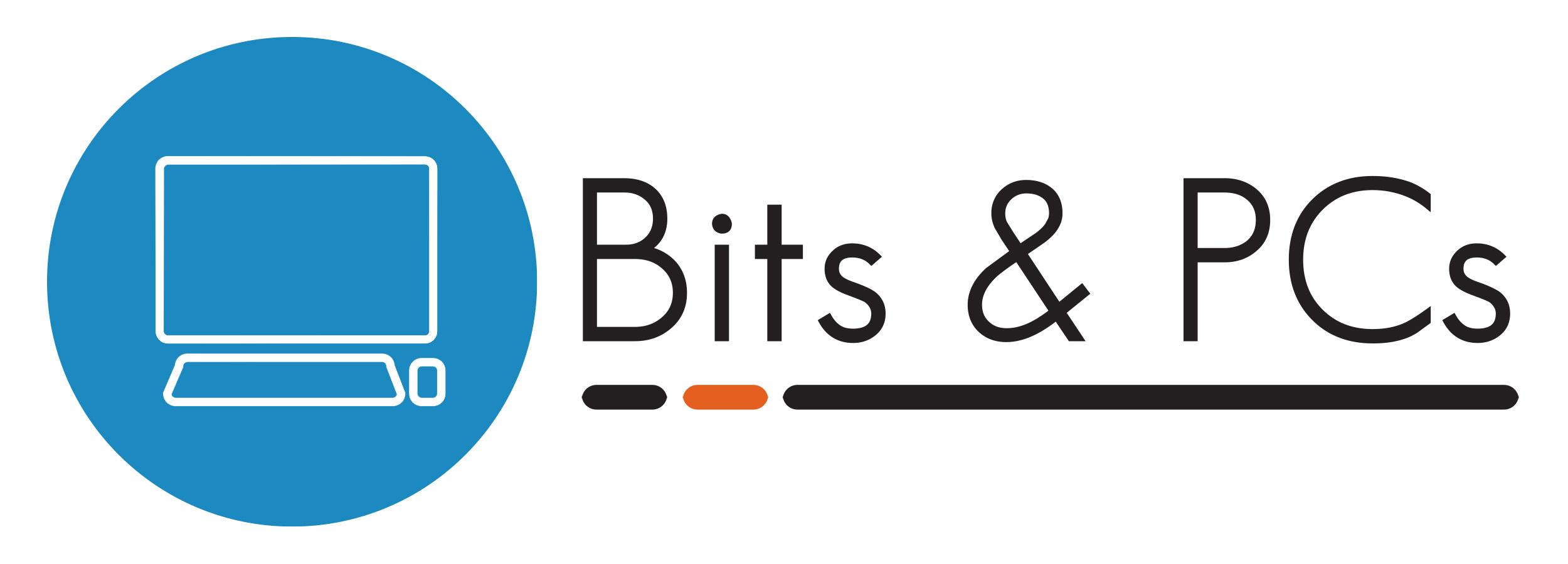 Read bits and pcs Reviews