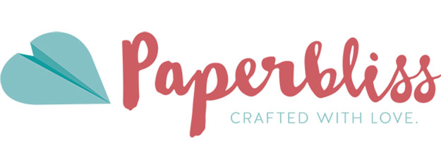 Read Paper Bliss Ltd Reviews