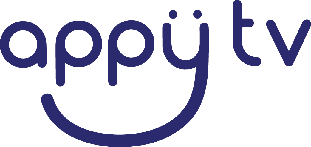 Read Appy TV Reviews