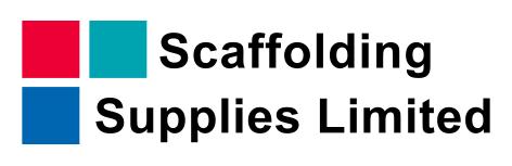 Read Scaffolding Supplies Reviews