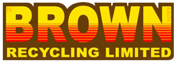 Read Brown Recycling Limited Reviews