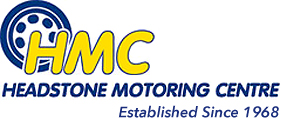 Read Headstone Motoring Centre Reviews