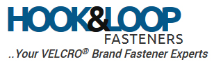 Read Hook & Loop Fasteners Reviews