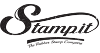 Read stampit Reviews