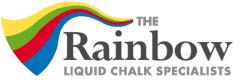 Read Rainbow Chalk Markers Ltd Reviews