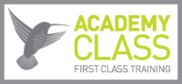Read academy class Reviews