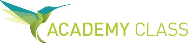 Read academy class Reviews