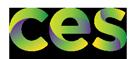 Read CES Reactive Reviews