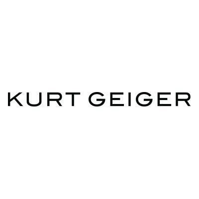 Read Kurt Geiger Reviews