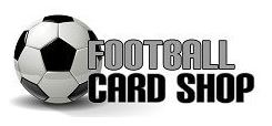 Read Football Card Shop Ltd Reviews