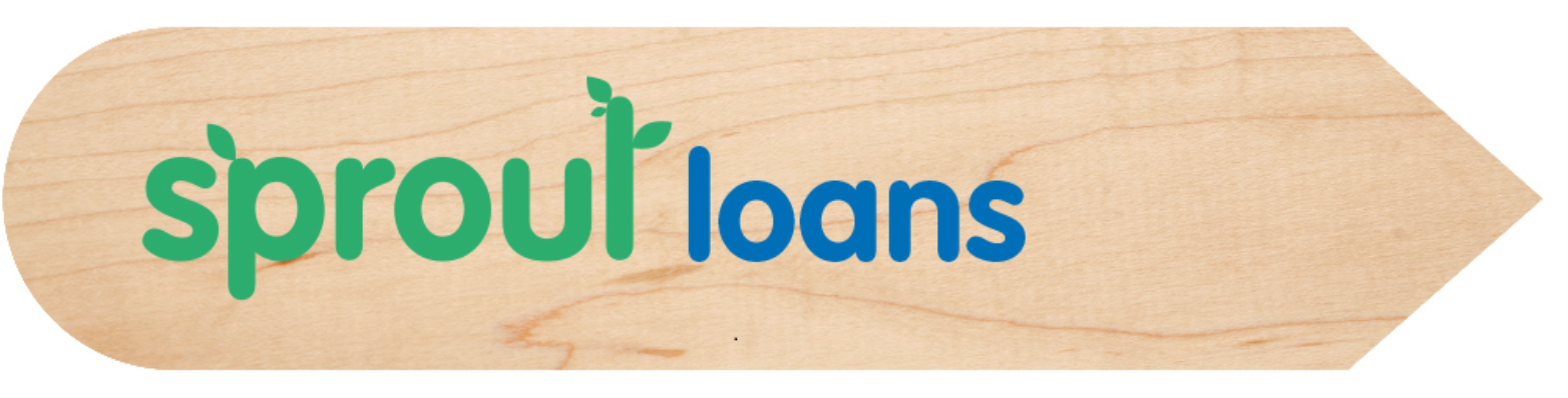 Read Sprout Loans Reviews
