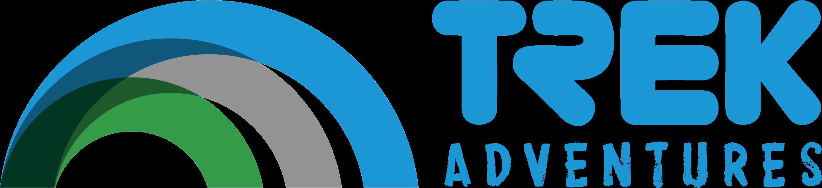 Read Trek-Adventures (formally Sea-Trek Adventures) Reviews