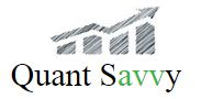 Read Quant Savvy Reviews