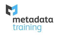 Read Metadata Training Reviews