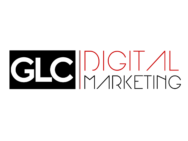 Read GLC Digital Marketing Reviews