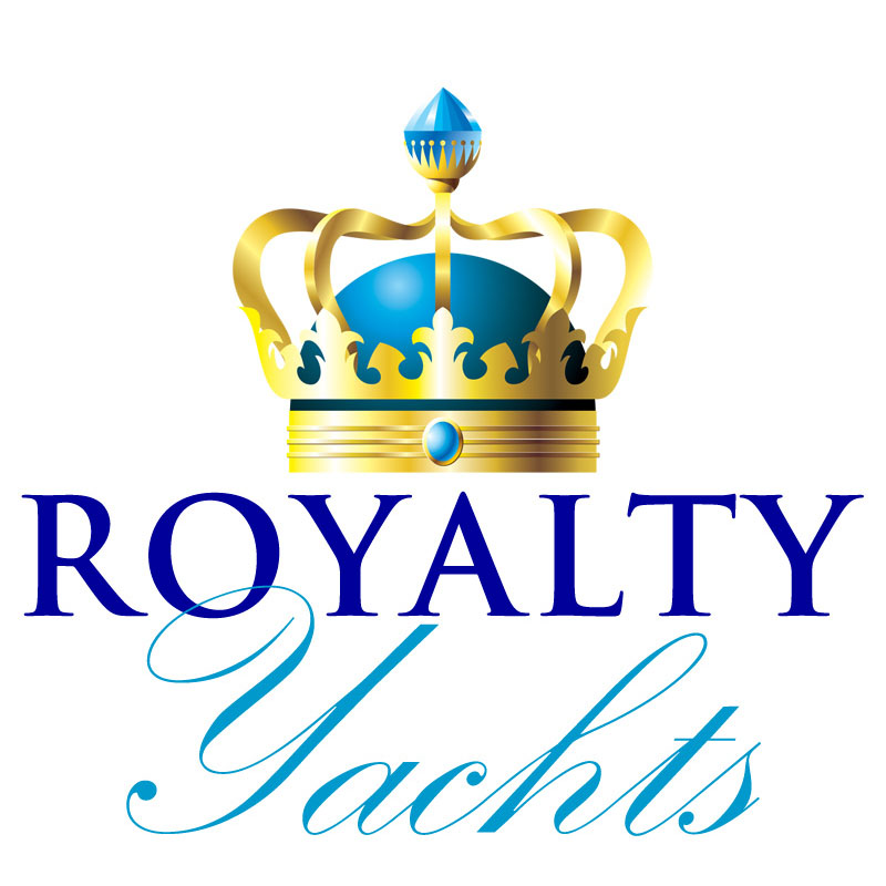 Read Royalty Yachts Reviews