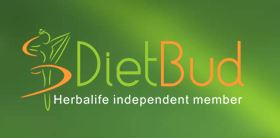 Read HERBALIFE | DietBud Reviews