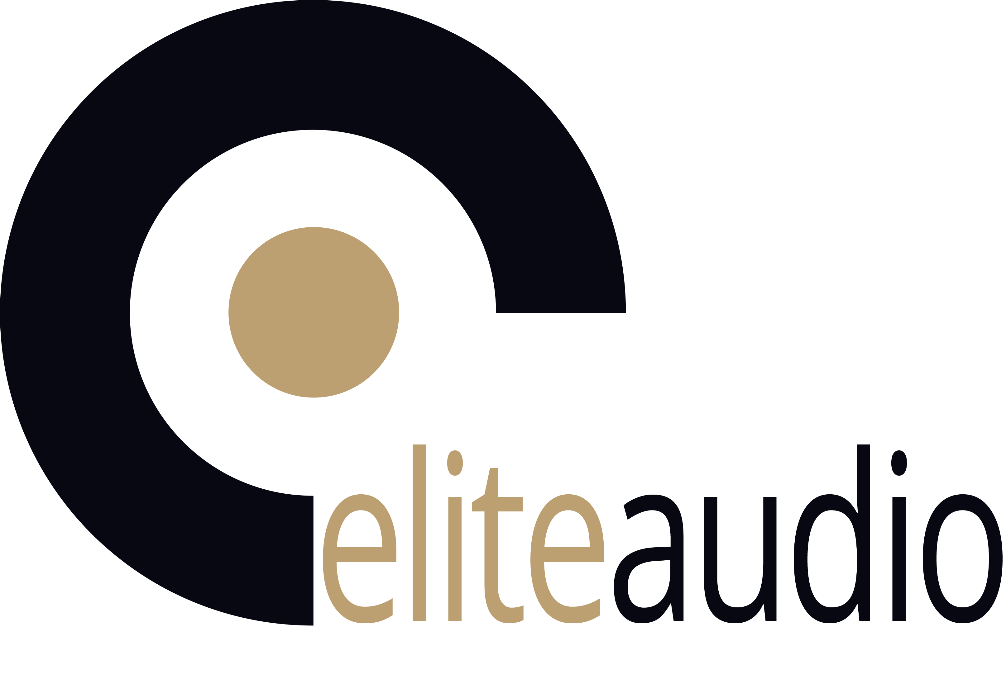 Read Elite Audio Ltd Reviews
