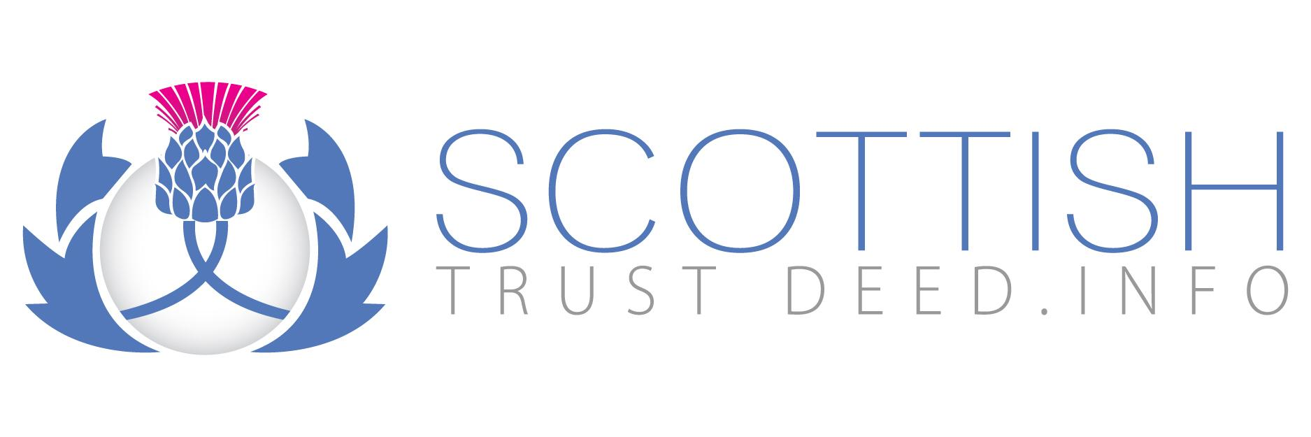 Read www.scottishtrustdeed.info Reviews