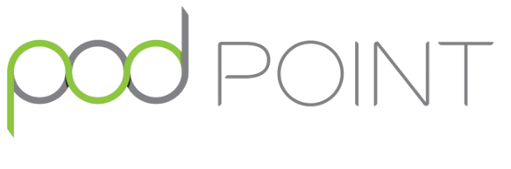 Read Pod Point Limited Reviews