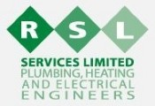 Read Rsl services  Reviews
