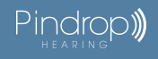 Read Pindrop Hearing Reviews