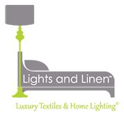 Read Lights And Linen Reviews