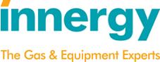 Read innergy Group Ltd Reviews