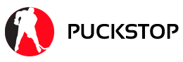Read Puck Stop Reviews