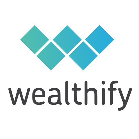 Read Wealthify Reviews