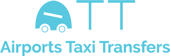 Read Airports Taxi Transfers Reviews
