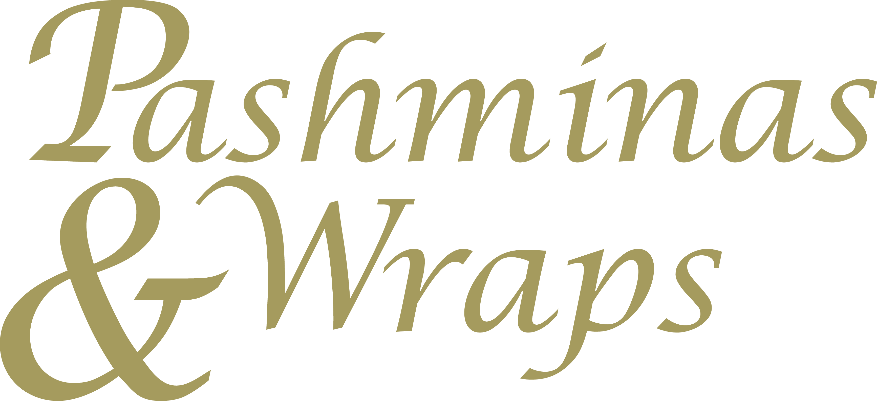 Read Pashminas & Wraps Reviews