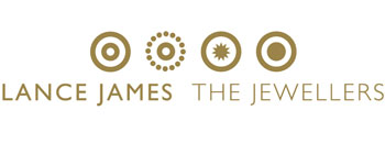 Read Lance James the Jewellers Reviews