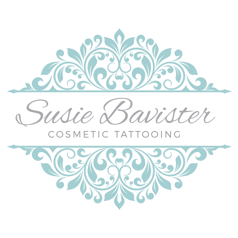 Read Susie Bavister Cosmetic Tattooing Reviews