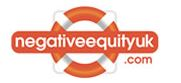Read Negative Equity UK Reviews