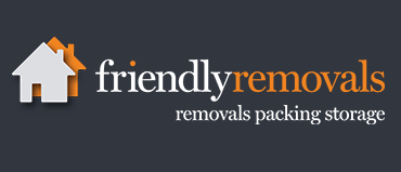 Read Friendly Removals Reviews