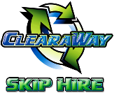 Read Clear Away Waste Management Reviews