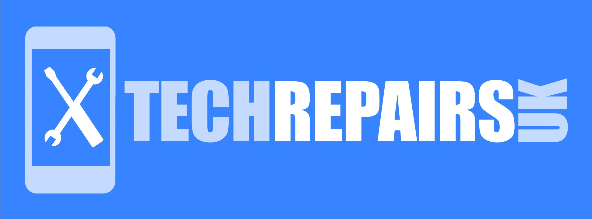 Read Tech Repairs UK Reviews