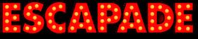 Read Escapade Reviews